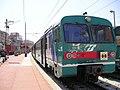 Treno in partenza da Ancona Marittima.jpg
