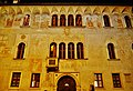 Trento Palazzo Geremia bei Nacht.jpg