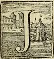 Trevoux - Dictionnaire, 1771, Jb, Front.png