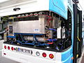 TriHyBus MSV Brno 2010 Fuel Cell.JPG