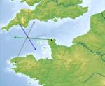 Triangulation radiogoniométrie 410 kHz.png