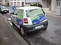 Trier-Antenne West-20080413-01.jpg