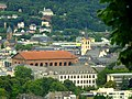 Trier – Konstantinsbasilika vom Petrisberg aus gesehen - panoramio.jpg