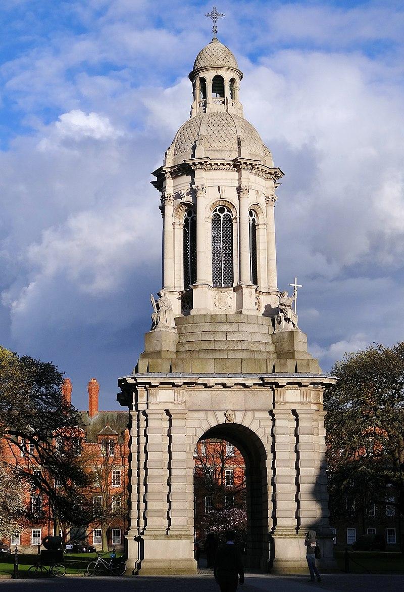 Trinity-College-Campanile-Front.JPG