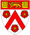 Trinity College (Cambridge) shield.svg