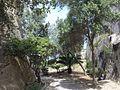 Triq Sa Maison, Il-Furjana, Malta - panoramio (1).jpg