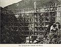 Trisannabrücke während des Bau.jpg