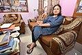 Trishna Basak - Kolkata 2020-02-15 3182.JPG
