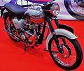 Triumph Bonneville (22796251687).jpg