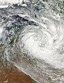 Tropical Cyclone Paul 2010-03-30 lrg.jpg