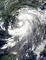 Tropical Storm Barry (2001) Edited.jpg