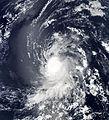 Tropical Storm Philippe Sept 26 2011 1535Z.jpg