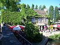 Trout inn Wolvercote UK.jpg