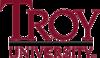Troy University logo.png