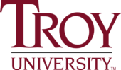 Troy University logo.png