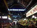 Troyes - marché des halles (05).jpg