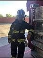 Truckie, Fireman.jpg