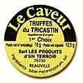 Truffe du Tricastin appellation d'origine.jpg