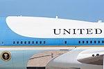 Trump visits MacDill Air Force Base (32715574946).jpg