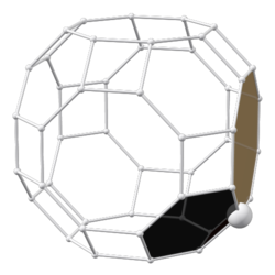Truncated cuboctahedron permutation 1 2.png