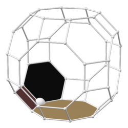 Truncated cuboctahedron permutation 2 3.png
