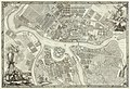 Truscott Map of St-Petersburg 1753.jpg
