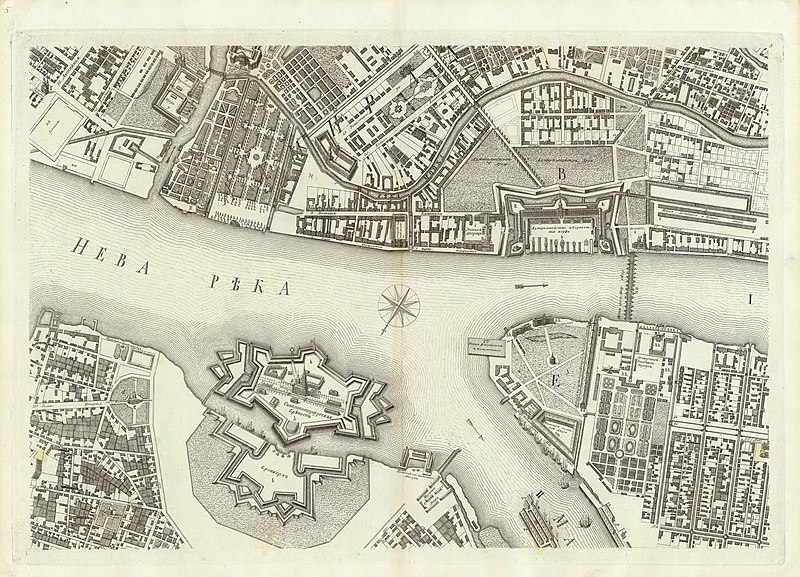 Truscott Map of St-Petersburg 1753 - Page17.jpg