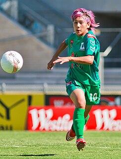 Tseng Shu-o Association footballer