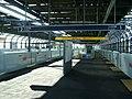 Tsukuba-express-08-Yashio-station-platform.jpg
