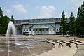Tsurumi-ryokuchiX2-R.jpg
