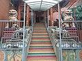 Tsz Wan Kok Temple 09.jpg