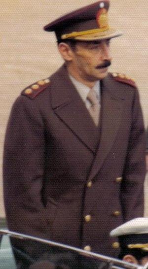 Tte.Gral. (R) J. Videla.jpg