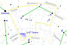 Tucana constellation map ru lite.png