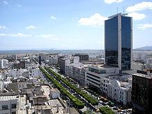 TunisAveHabibBourguiba.jpg