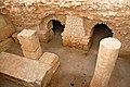 Tunisia-4396 - Below Temple of Jupiter (7862978722).jpg