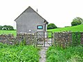 Tunstall Waste Water Pumping Station - geograph.org.uk - 171977.jpg