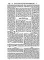 Tur-HM2b-Warsaw-1861.pdf