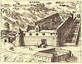 Turjak-Valvasor.jpg