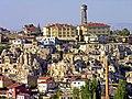 Turkey-1711 (2216647044).jpg