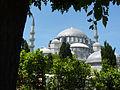 Turkey - Istanbul (16579750529).jpg