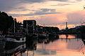 Turku (6119896926).jpg