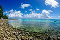Tuvalu Inaba-3.jpg