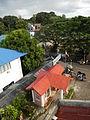 Tuy,Batangasjf9934 29.JPG