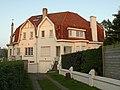 Twee-onder-één-dakvilla, Meerlaan 58,60, Knokke (Knokke-Heist).JPG