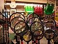 Tweedy and Popp magnifying glasses.jpg