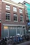 twijnstraat 6