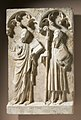 Two Standing Saints in Niches LACMA M.71.73.369.jpg