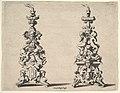 Two candlestick designs MET DP829216.jpg