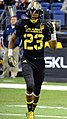 Tyler Boyd All-American Bowl.jpg