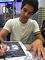Tyler Posey Comic Con 2015 (18962182834).jpg